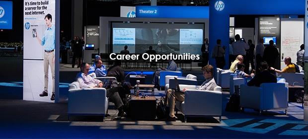 Big data is creating big career opportunities