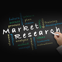 market-research