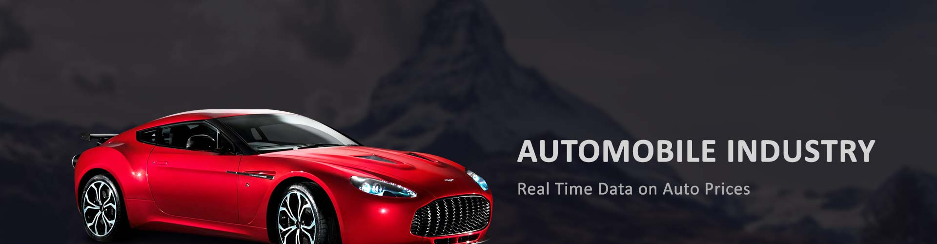 automobile-loginworks