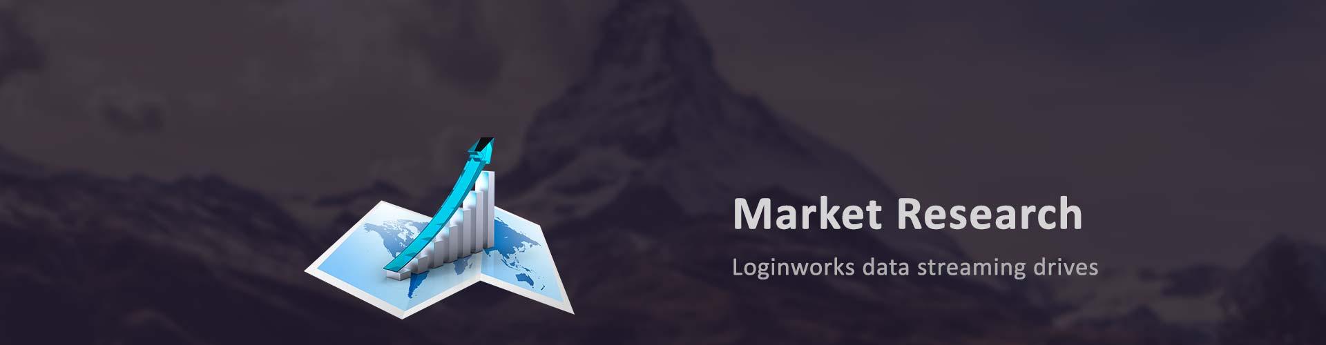 market-research-loginworks