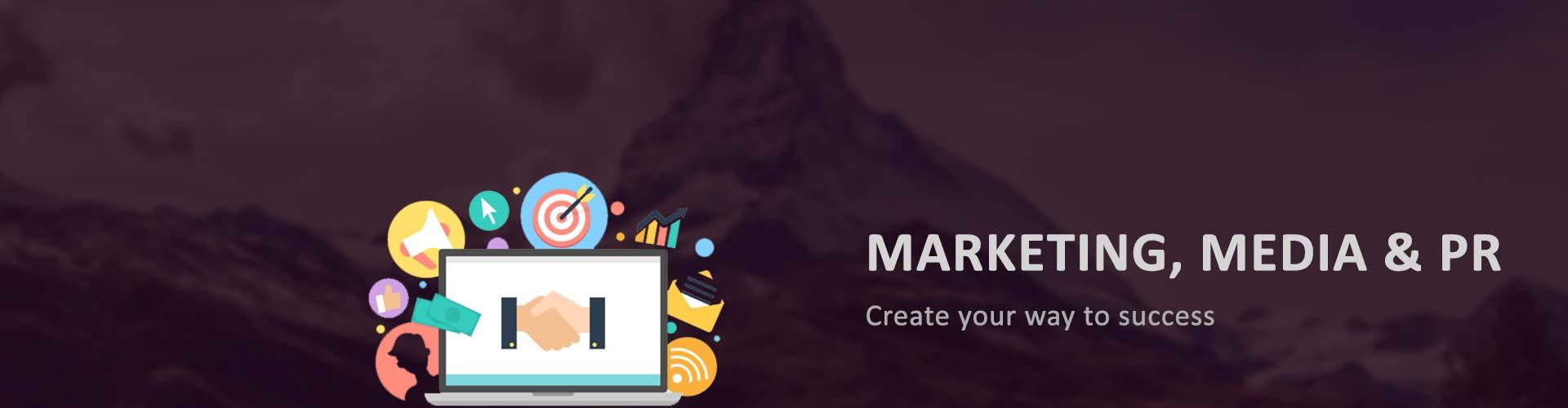 marketing-pr-loginworks