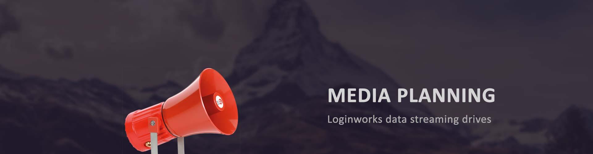 media-planning-loginworks
