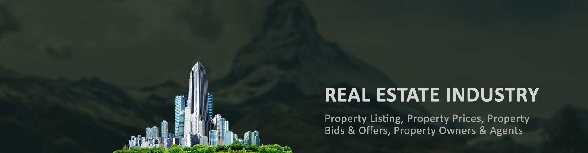 real-estate-loginworks