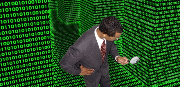 Things-You-Should-Know-About-Data-Mining