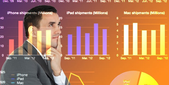 Why-Outsourcing-Data-Mining-Services-is-the-Leading-Business-Trend