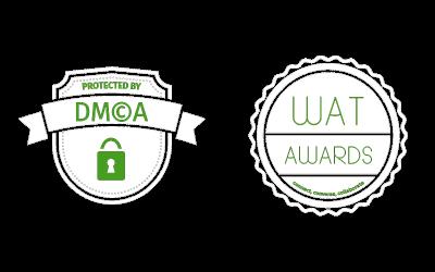 Awards Loginworks