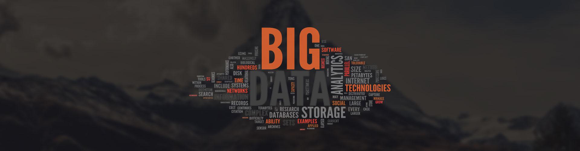 big-data-loginworks