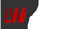 Loginworks Softwares
