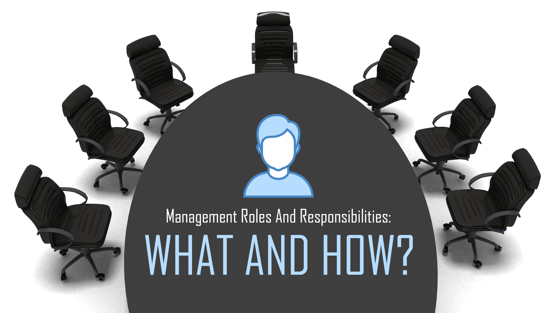 roles and responsibilities Learn about roles and responsibilities of corporate boards of directors in this topic from the free management library  major responsibilities of board of directors.