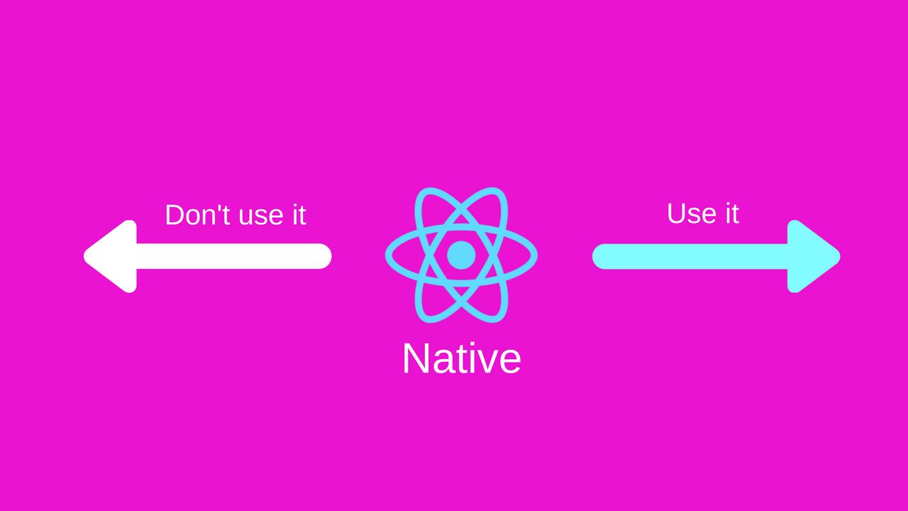 react-native-choose