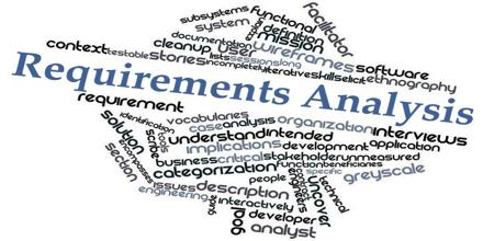 requirements-analysis