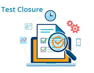 test-closure
