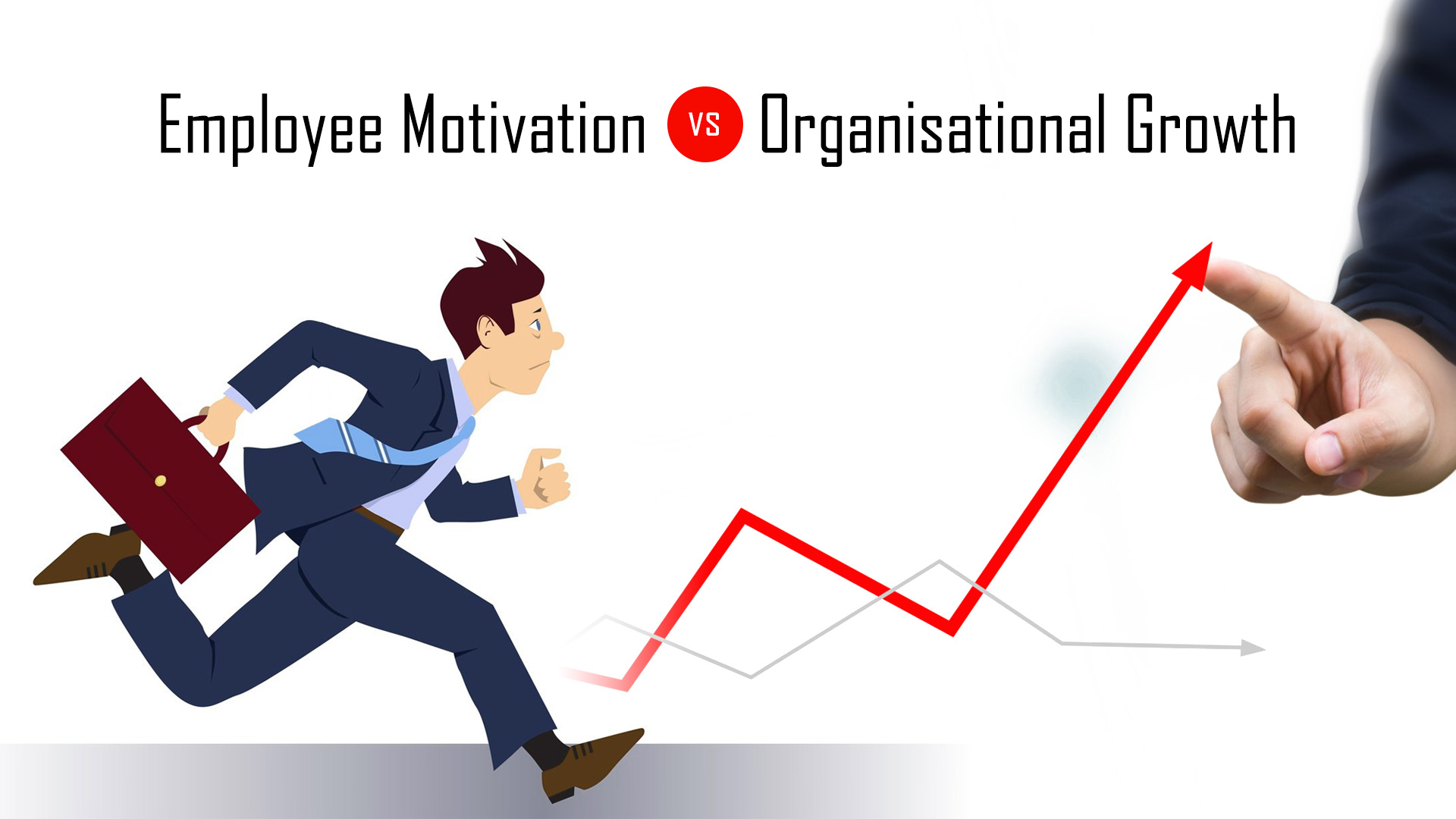 motivation and employee incentive programmers 20 ways to increase employee motivation using rewards  including  employees in the reward program development process is critical to.