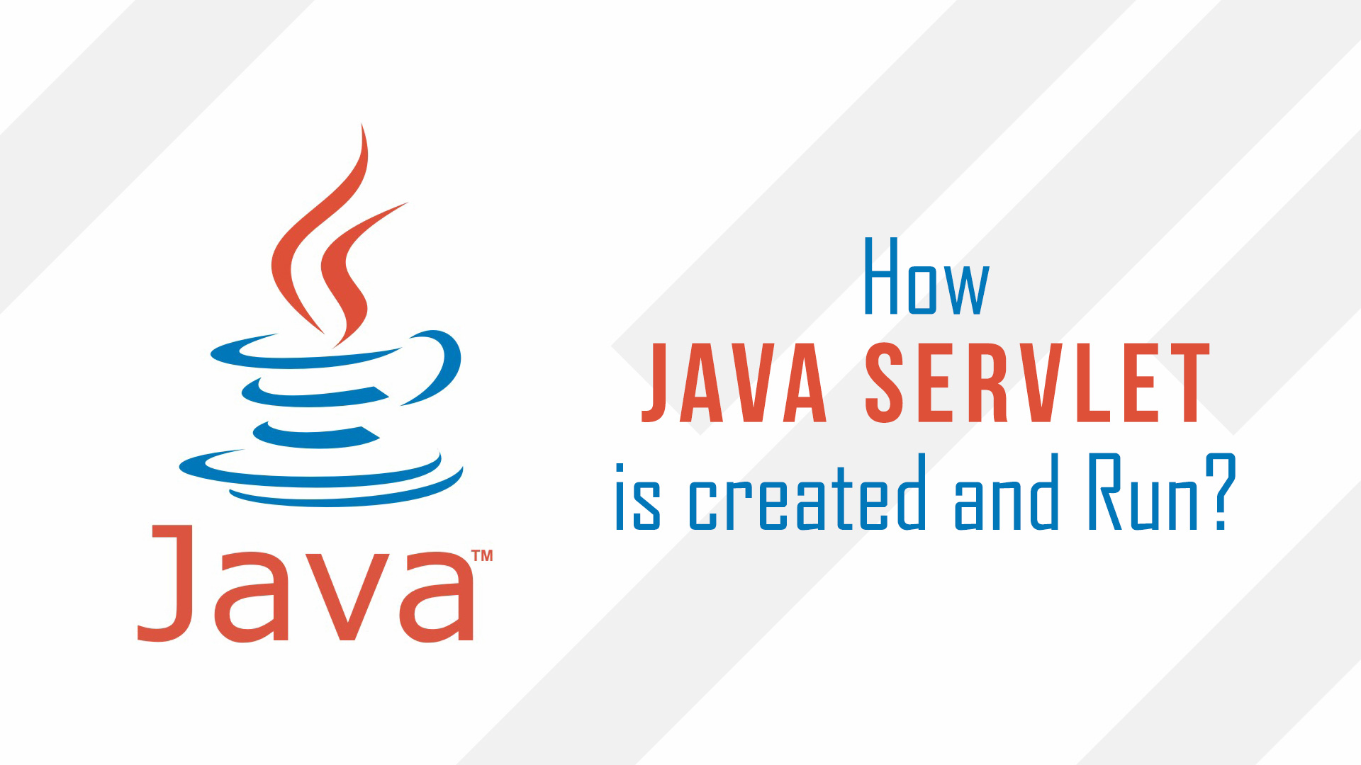 How java servlet is created and run loginworks softwares pvt ltd how java servlet is created and run baditri Images