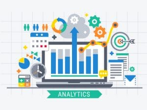 Data Analysis and the Application of Insights