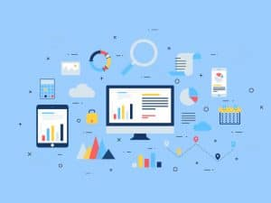 Data Analytics Can Grow Your Business