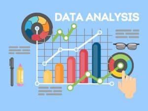 Data Analytics Defined